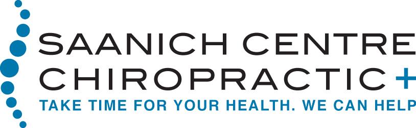 Saanich Centre Chiropractic