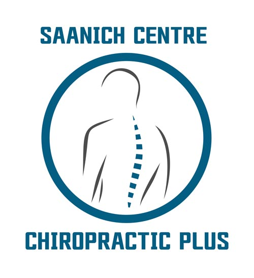 Saanich Centre Chiropractic Plus